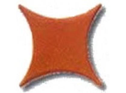 Azulejos Borja Rusticos Taco Estrella Martos Cuero