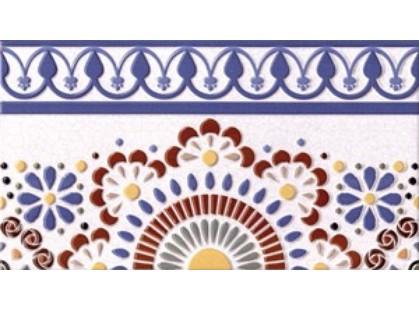Azulejos Mijares Extremadura Badajos Primavera