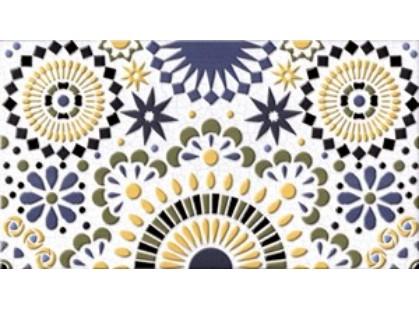 Azulejos Mijares Extremadura Merida Otono