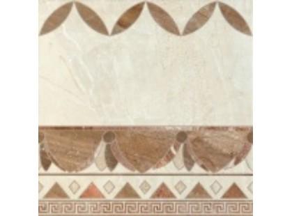 Azulev-Sanchis Legent Crema Carpet Lineal