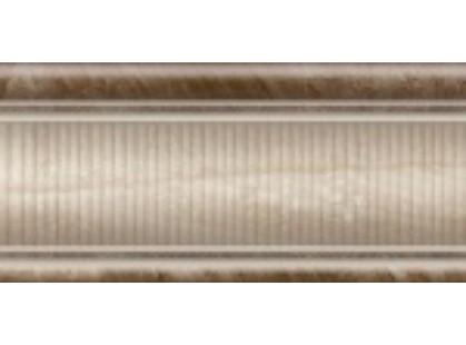 Azulev-Sanchis Legent Crema List Reposo