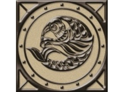 Azulev-Sanchis Legent Olambrill Zodiac 1