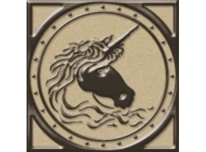 Azulev-Sanchis Legent Olambrill Zodiac 2