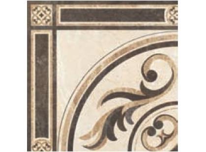 Azulev-Sanchis Noblesse Ang Carpet