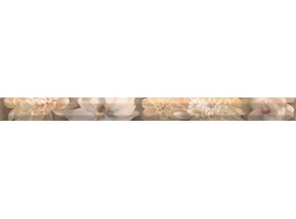 Azulev Capuccino List Magnolia Natural