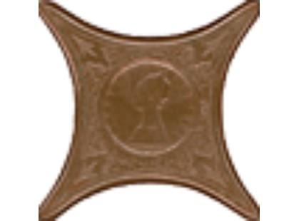 Azulev Cross Estrella Nami