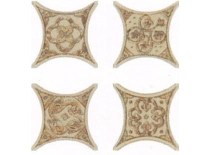 Azulev Cross Estrella Umbria