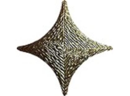 Azulev Octogonales Estrella Rovere
