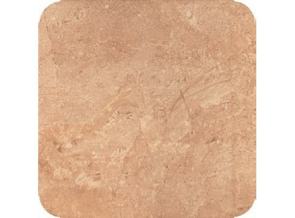 Azulev Octogonales Oct. Mirage Beige