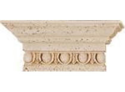 Azulev Roma Capitel
