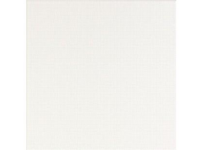 Azulev Sea/Vanity Universal White