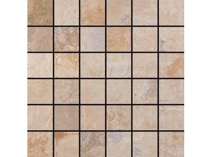 Azulev Slate Mosaico Natural