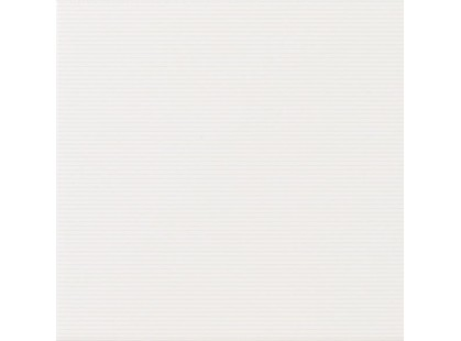 Azuliber s.l Gloss Blanco 1