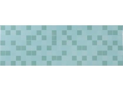 Azuliber s.l Gloss Mosaico Azul