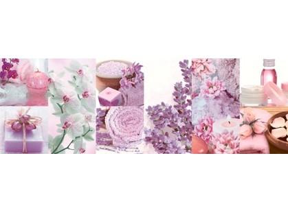 Azuliber s.l Gloss Decor Collage 02