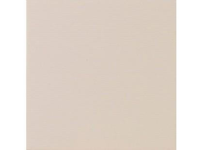 Azuliber s.l Gloss Crema 2