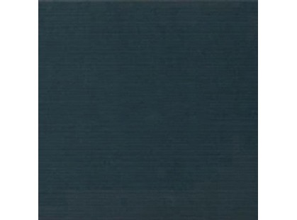 Azuliber s.l Gloss Antracita 1