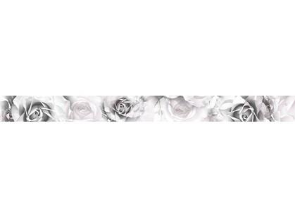 Azuliber s.l Gloss Listelo Infinity Roses