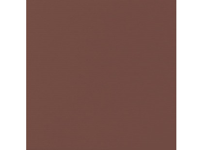 Azuliber s.l Gloss Marron 1