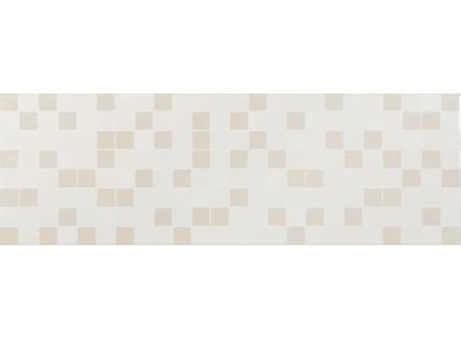 Azuliber s.l Gloss Mosaico Crema