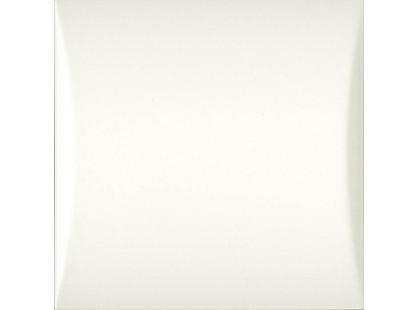 Azuvi Spark Convex White