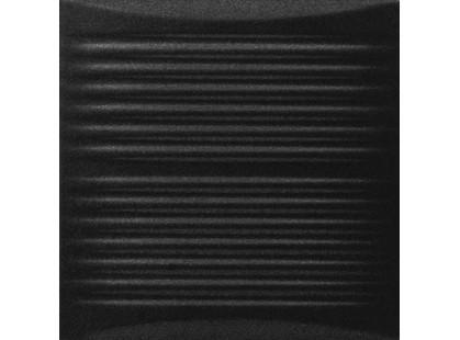 Azuvi Spark Stripe Black (4 вида)