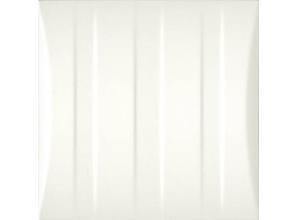 Azuvi Spark Stripe White (4 вида)
