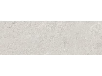 Baldocer Concrete Pearl