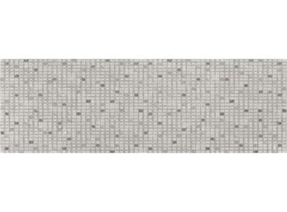 Baldocer Concrete Decor Onira Pearl
