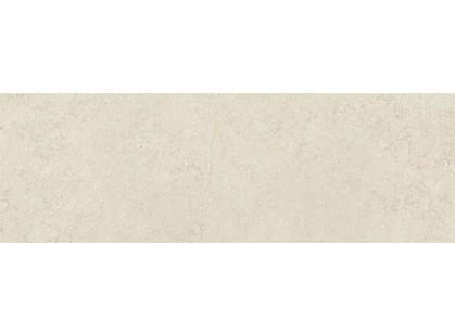 Baldocer Concrete Bone