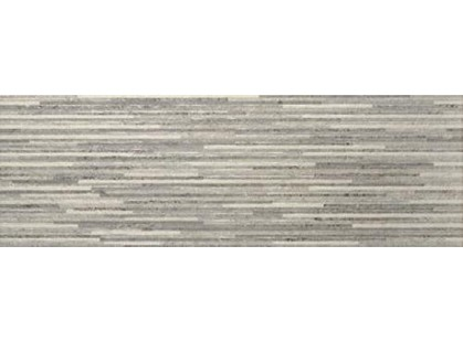 Baldocer Concrete Decor Lamas Grey