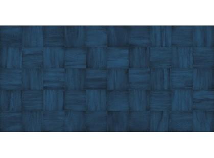 Baldocer Cumula Perla/Azul Decor Luxor Azul