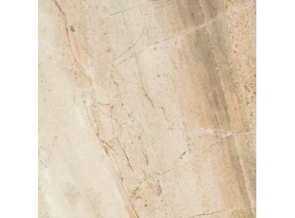 Baldocer Manhattan Sand