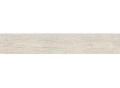 Baldocer Newtron White  Rectificado