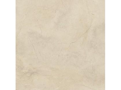 Baldocer Porcelanico Goldsand Ivory