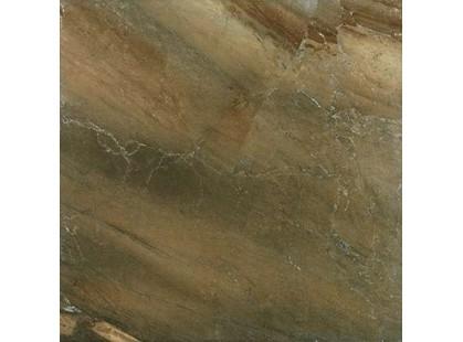 Baldocer Porcelanico Grand Canyon Copper