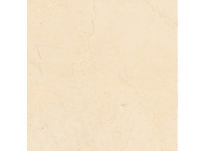 Baldocer Velvet Velvet Cream