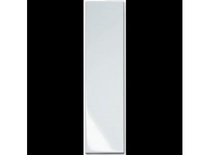 Bardelli Bianco Extra Bianco Extra 10X40