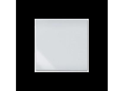 Bardelli Bianco Extra Bianco Extra 20