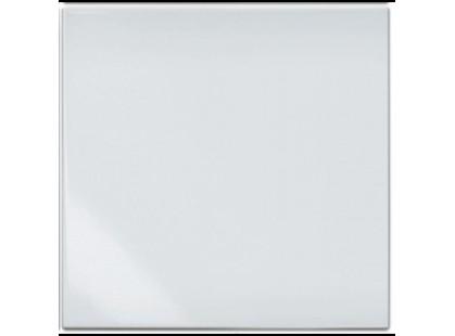 Bardelli Bianco Extra Bianco Extra 40X40