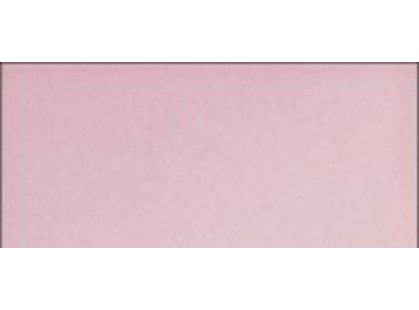 Bardelli Colore & Colore a4 Нежно-розовый