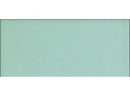 Bardelli Colore & Colore a7 Светло-зеленый