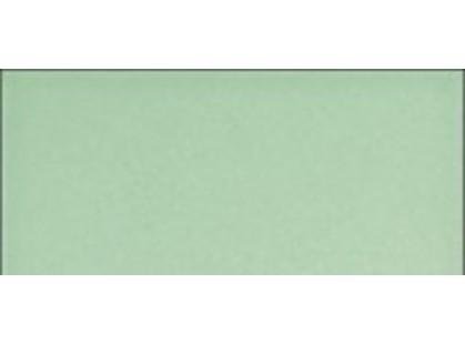 Bardelli Colore & Colore a8 Светло-салатовый