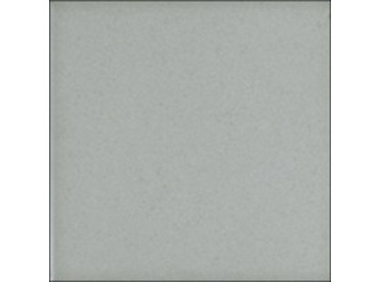 Bardelli Colore & Colore a9 Светло-серый