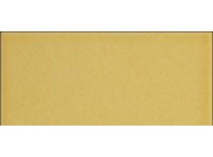 Bardelli Colore & Colore b2 Желтый