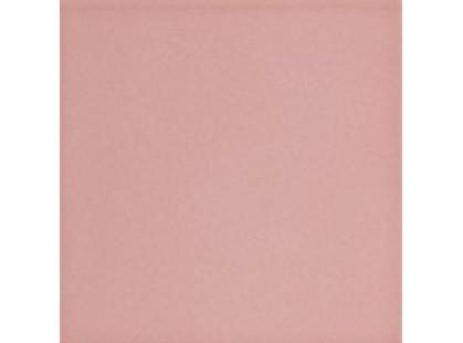 Bardelli Colore & Colore b4 Розовый