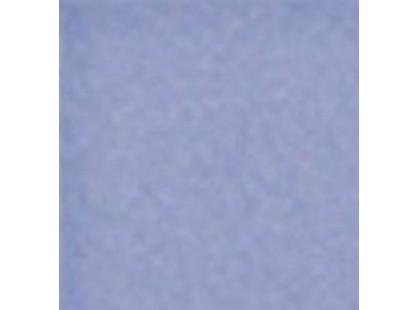 Bardelli Colore & Colore b5 Сиреневый