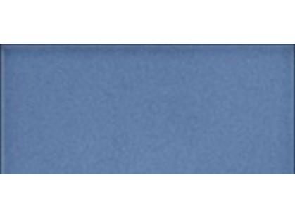 Bardelli Colore & Colore b6 Голубой