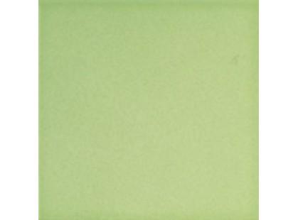 Bardelli Colore & Colore b8 Салатовый