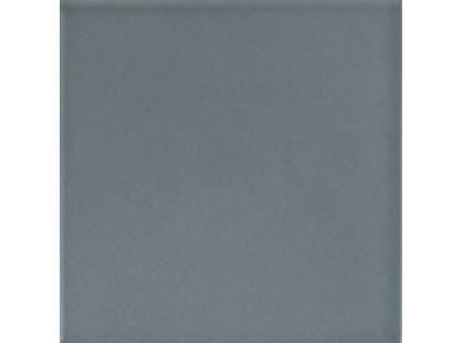 Bardelli Colore & Colore b9 Серый